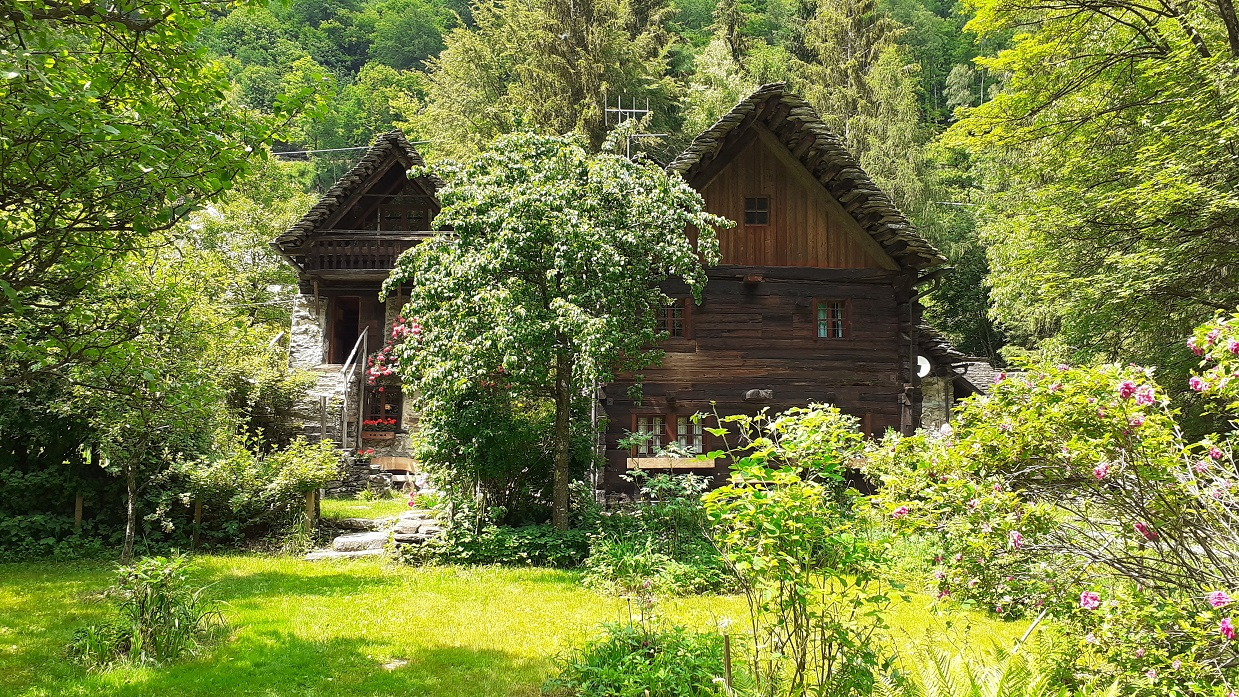 Quanto Costa Una Casa Prefabbricata Finita strutturaclima – wood building innovation